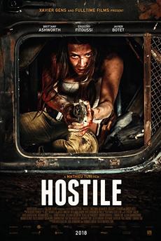 poster_hositle