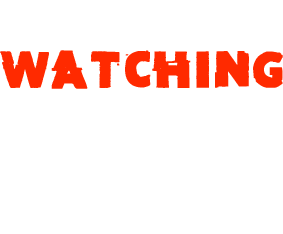 Always_Watching_horror_sci-fi-thrillers