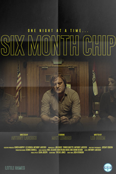 poster_6_month_chip