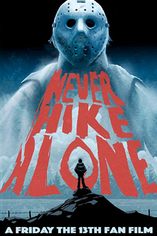 poster_never_hike_alone_2