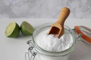 Zdravé množství soli: Ani málo, ani moc