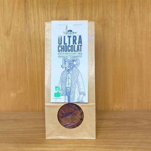Panier-des-brunettes-la-pierre-qui-tourne-ultra-chocolat