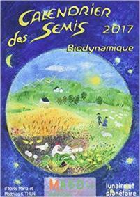 calendrier semis biody 2017