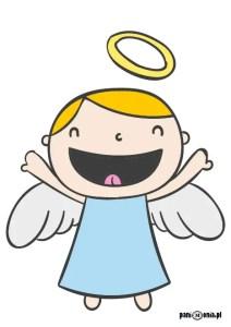 aniolek