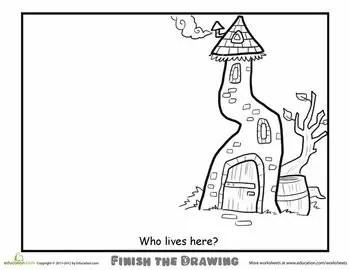 trening kreatywności przedszkole