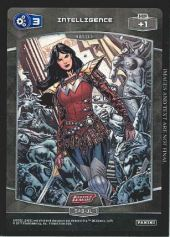 Battle_Intelligence_WonderWoman