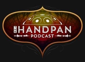 handpanpodcast