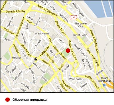 http://panizosya.ru/bahai-sadi-verhnyaa-terasa/