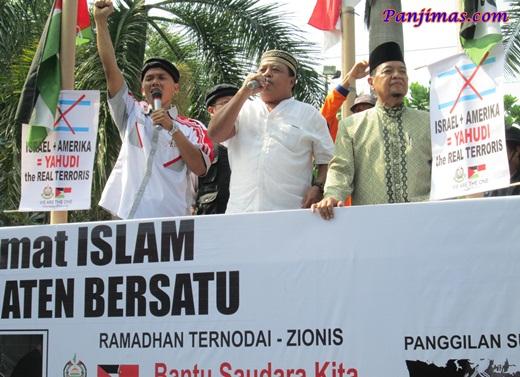 Darmadi Wakil Ketua DPRD Klaten