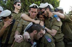 surat kabar israel mengakui zionis israel mengalami kerugian besar