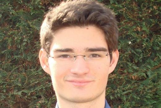 Perancis Geger, Anggota Partai Sayap Kanan Masuk Islam: Bibel tak Konsisten Soal Riba!