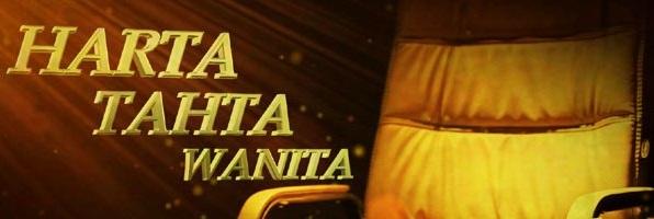 https://i1.wp.com/panjimas.com/wp-content/uploads/2015/01/Harta-Tahta-Wanita.jpg
