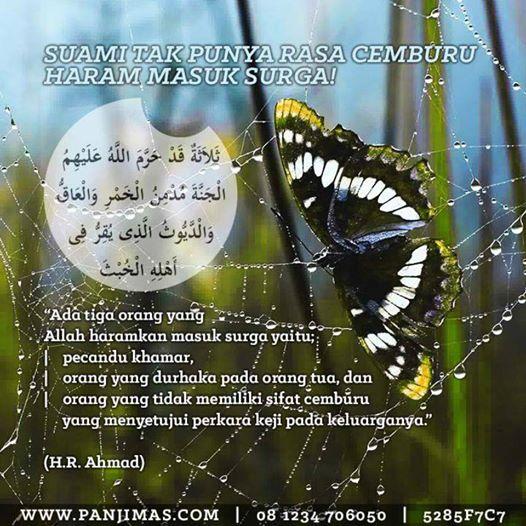 Dakwah Poster