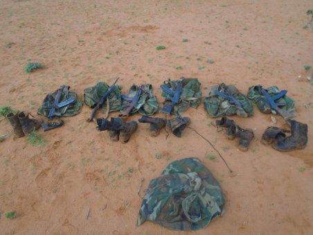 alshabab-bunuh-milisi-penjarah-harta1