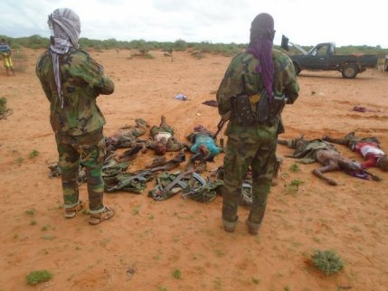 alshabab-bunuh-milisi-penjarah-harta5
