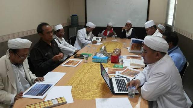 Nodai Islam dan Lakukan Hinduisasi, Bupati Purwakarta Dedi Mulyadi Dipolisikan