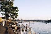 rzeka Sawa