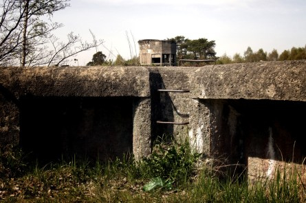 stogi_bunkry