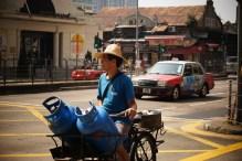 Kowloon- Waterloo Rd