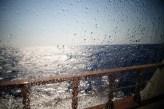 Morska wycieczka