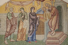 Fira- mozaika