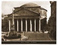 25. Panteon
