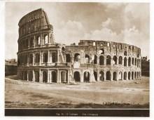 36. Koloseum