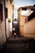 Via Monte Polacco