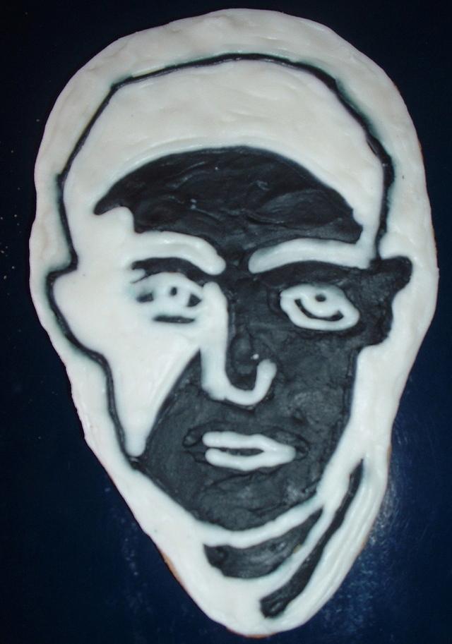 Kafka_cookie