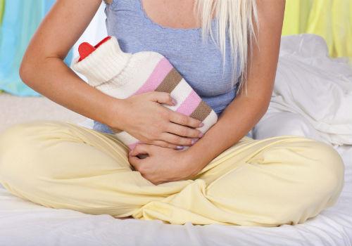 Какими лекарствами снять воспаление поджелудочной железы? Симптомы воспаления поджелудочной железы и методы лечения острой и хронической формы.