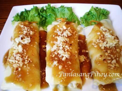 lumpiang-sariwa-recipe