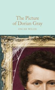 The Picture of Dorian Gray by Oscar Wilde     The Picture of Dorian Gray  Read extract