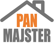 PanMajster.pl