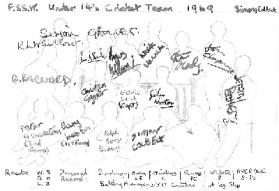 cricket-u14-reverse2
