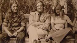 Michele, Paul High, Louise