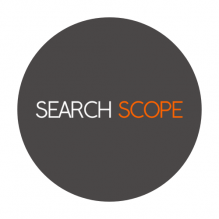 Digital Marketing Agency- www.searchscope.in