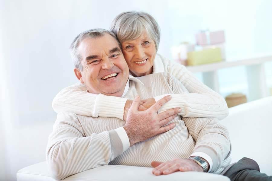 New Jersey European Seniors Singles Online Dating Site