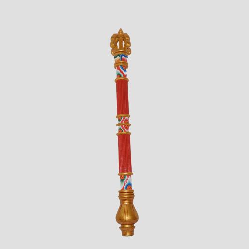 Incense Holder (Peri)