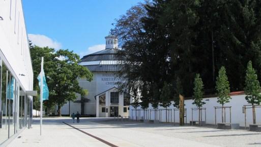 img-1_panorama-vorplatz-bf