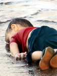 From: Aylan; to: United Nations