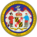maryland_state