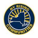 ny-rising