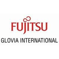 Glovia International ERP Logo