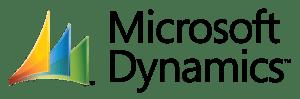 ms-dynamics-logo-transparent