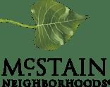 mcstain_logo