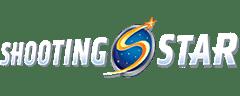 Shooting Star Casino Logo