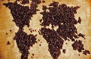 cafemapa
