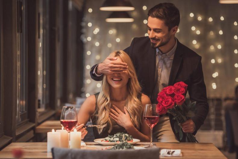 Романтика в отношениях, что это и как её вернуть - 3