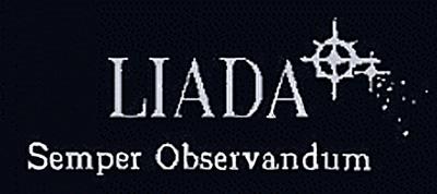 logo-liada1982
