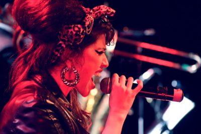 Mariú Fernández